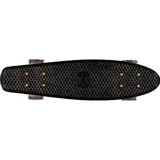 "Billiga Cruisers Warp Cruiser 22 6"""