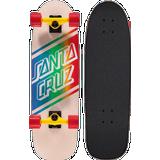 "Skateboard Santa Cruz Street Skate 8.79"""