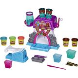 Leklera Play-Doh Kitchen Creations Candy Delight Playset with 5 Non Toxic Cans
