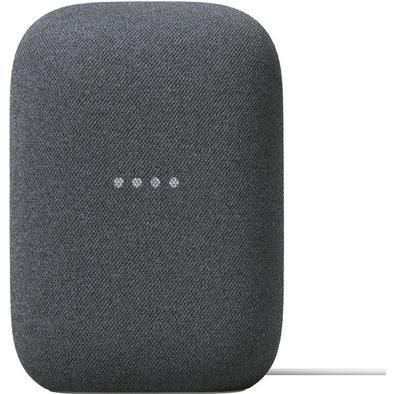 Högtalare Google Nest Audio