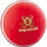 Cricket Readers Supaball Training Sr