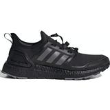 Adidas UltraBOOST Winter.RDY M - Core Black/Iron Metallic