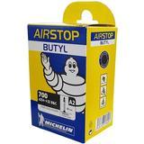 Slangar Michelin AirStop A2 40mm