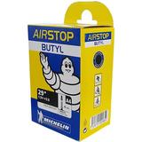 Slangar Michelin AirStop A4 40mm