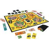 Pussel Kärnan Lasse Maja Puzzle Deck Game