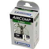 Slangar Michelin AirComp Latex A1 40mm
