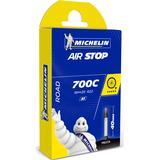 Slangar Michelin AirStop A1 40mm