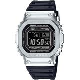 Smartwatches Casio G-Shock GMW-B5000-1ER