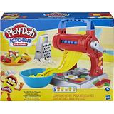Leklera Play-Doh Kitchen Creations Noodle Party Playset