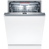 Diskmaskiner Bosch SBH4HVX31E Integrerad
