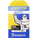 Slangar Michelin AirStop A1 80mm