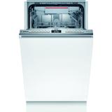 Bosch SPH4HMX31E Integrerad