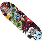 """Kullager Skateboard Marvel Avengers 8"""""""