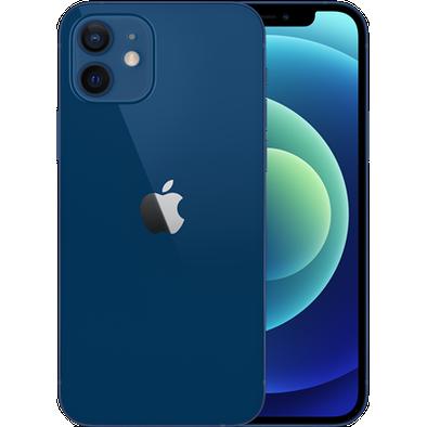 Mobiltelefoner Apple iPhone 12 64GB