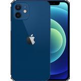 Mobiltelefoner Apple iPhone 12 128GB