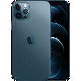 Mobiltelefoner Apple iPhone 12 Pro 128GB
