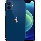 Mobiltelefoner Apple iPhone 12 mini 64GB