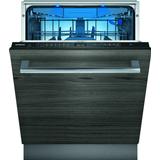 Diskmaskiner Siemens SN65ZX49CE Svart