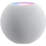 Bärbar Högtalare Apple HomePod Mini