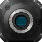 Videokameror Panasonic BGH1