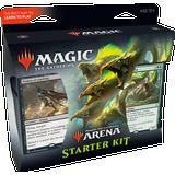 Sällskapsspel Wizards of the Coast Magic the Gathering: Arena Starter Kit