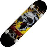 """Skateboard Tony Hawk Signature Series 360 Screaming Hawk 8"""""""
