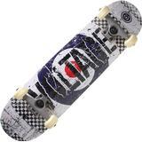 "Billiga Kompletta skateboards Voltage Decades Mod 7.5"""