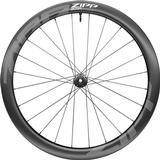 28 tum Hjul Zipp 303 S Carbon Clincher Disc Brake Front Wheel