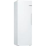 Fristående kylskåp Bosch KSV33NWEP Vit