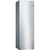 Fristående kylskåp Bosch KSF36PIDP Rostfritt stål