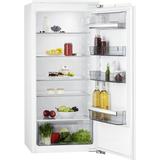 Integrerade kylskåp AEG SKB612F1AF Integrerad