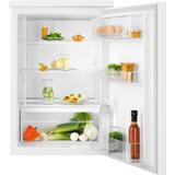 Fristående kylskåp Electrolux LXB1AE13W0 Vit
