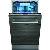 Siemens SR65ZX11ME Integrerad