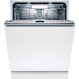 Diskmaskiner Bosch SMV8YCX01E Integrerad