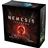 Nemesis: Lockdown