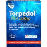 Biosym Torpedol PEA Comp 30 st