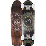 """Skateboard Arbor Pilsner Solstice 28.75 """""""