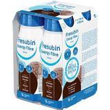 Drycker Fresubin Energy Fibre Drink Chocolate 200ml 4 st