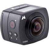 Videokameror Midland H180