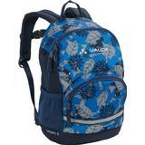 Väskor Vaude Minnie 5 - Radiate Blue