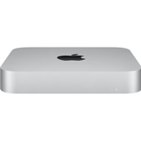 Apple Mac mini (2020) M1 8GB 256GB SSD
