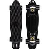 """Plast Kompletta skateboards NKX Darkness Deluxe 6"""""""