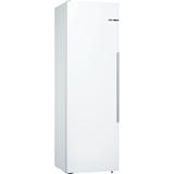 Fristående kylskåp Bosch KSV36AWEP Vit