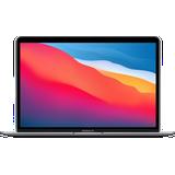 """Bärbara Datorer Apple MacBook Air (2020) M1 OC 7C GPU 16GB 256GB SSD 13"""""""