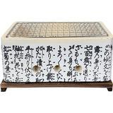 Satake Hibachi