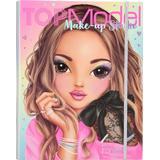 Top Model Make Up Studio