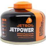 Stormkök Jetboil Jetpower 100g