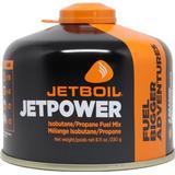 Stormkök Jetboil Jetpower 230g