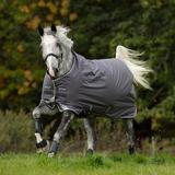 Hästtäcken Horseware Amigo Bravo 12 250g