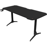 Deltaco Gaming Desk GAM-095 - Black